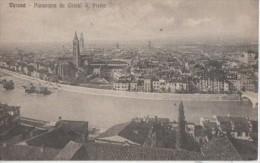 VERONA ( Panorama Da Castel S  Pietro) - Verona