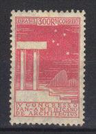 Brésil   N°220*  (1934) - Brasilien