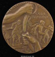 M00438 Franzosische Rechtsprechung, Foureau Et Soldats Français Abusant D´allemandes (1920) Ville Changée En Bordel - Other
