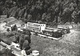 St01604 St Imier Spital Hopital  Kat. St Imier - BE Berne