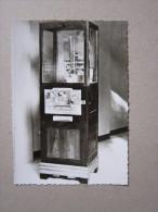 Foto Formato Cartolina Gioco Elettrico Da Bar Anni´60. Ragno - Oggetti