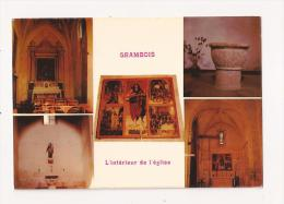 ( 84 ) GRAMBOIS - Autres Communes