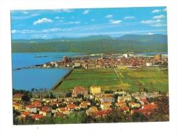 KOPER Vue Générale - Slovénie