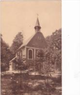 "DENDERMONDE -Buggenhout  ""De Boschkapel""  Nels - Buggenhout"