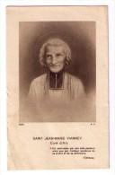 Saint Jean Marie Vianney Curé D Ars - Imágenes Religiosas