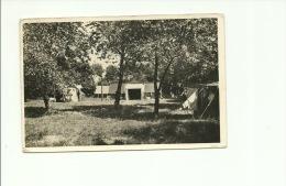 Bredene Camping No 12 - Bredene