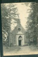 91 - Château De SAINT-JEAN-DE-BEAUREGARD, Par ORSAY - La Chapelle    Abk131 - Orsay