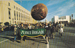 Peanut Brigade Plains Georgia Carter Inauguration 20 January 1977 - Inaugurations