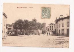 ( 69 ) TALUYERS La Place - Autres Communes