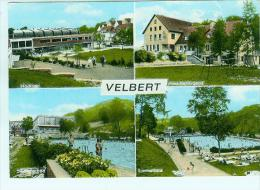 CP.   VELBERT. - Velbert