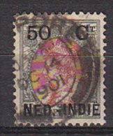 PGL BU0483 - INDE NEERLANDAISE Yv N°36 - Indes Néerlandaises