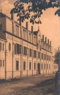 Belgique - Hachy - Pensionnat Saint-Joseph [lot De 5 Cartes Sépia] (1927) - Belgique