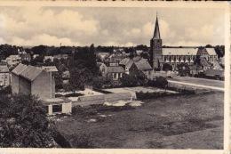 BOECHOUT : Panorama - Boechout