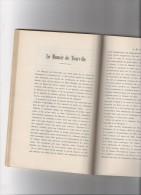 Le Manoir De Tourville.par Le Dr Gosselin. - Normandie