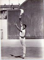 Le Pays Basque..animée..Jean-Baptiste Hirigoyen..Roi Du Grand Chistera..le Chanteur Pilotari..pelote Basque..sport - France