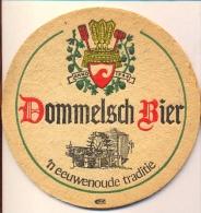 #D73-103 Viltje Dommelsch - Sous-bocks
