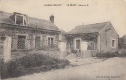 CPA 78 / RAMBOUILLET / LA RUCHE / ANNEXE B - Rambouillet