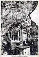 Santuario Madonna Della Corona (VR) - Italia