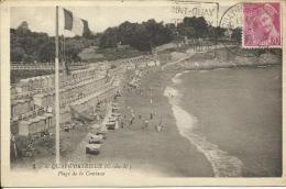 SAINT-QUAY - PORTRIEUX,  PLAGE DE LA COMTESSE, Nº2 - Saint-Quay-Portrieux