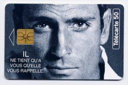Télécarte 50 Unités N° F518 France 10/94 - Paco Rabanne - France