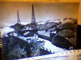 INDIA JAIPUR OBSERVATORY OSSERVATORIO GNOMON  IN THE JAI SING  N1980 EH2036 - India