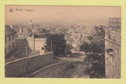 NAMUR [Namur ~ Belgique] --> Panorama - Namur