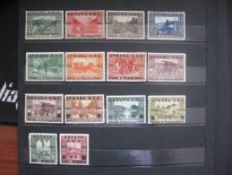 Bosnia 1918 Mint  2.15 - Bosnien-Herzegowina