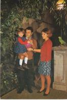 Familias -escenas - Matrimonios