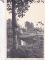 GISTOUX : Vers Le Moulin - Chaumont-Gistoux