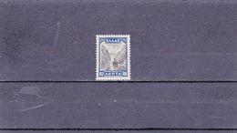 Greece 1927 - Undefined - Grèce