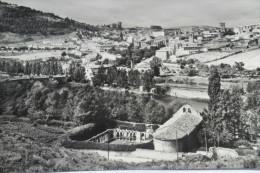 Soria Claustros De San Juan - Soria