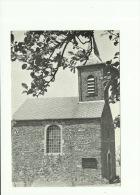 Haillot Chapelle St Mort - Gesves
