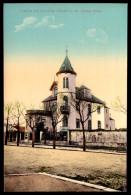 PÓVOA DO VARZIM / PORTO / PORTUGAL.Postal Chalet Do Dr. Delfim Flôres. Old Postcard - Porto
