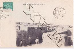 Juy-  Mali Cpa  TOMBOUCTOU  Sud - Mali