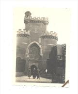 GAASBEEK  - Photo  1931 (b128) - Lugares