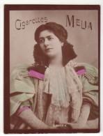 """Photo Image Cigarette Mélia Alger """"Bruck"""" - Melia"""
