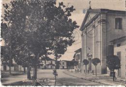 Gorizia - Gradisca - Chiesa Di Bruma - Gorizia