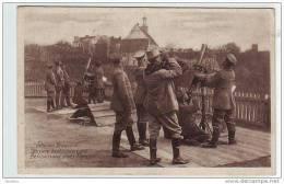 Militaria - Guerre 1914-18