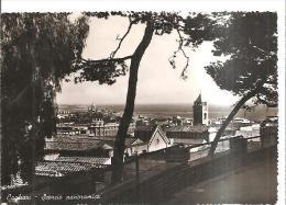 61838) Cartolina Di Cagliari - Scorcio Panoramica - Viaggiata - Cagliari