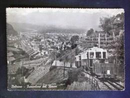 TRENTINO ALTO ADIGE  BOLZANO -RENON -F.G. LOTTO N°324 - Bolzano