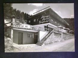 TRENTINO ALTO ADIGE  BOLZANO -PLANCIOS BRIXEN VALLAZZA -F.G. LOTTO N°324 - Bolzano (Bozen)
