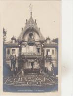 95-ENGHEIN-Le KURSAAL CLUB - Enghien Les Bains
