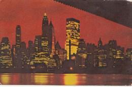 ZS42688  NEw York City  2   Scans - Ocean City