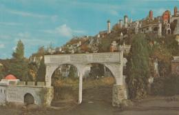 ZS42711 The Town Of Bethlehem Holy Land Waterbury   2   Scans - Waterbury