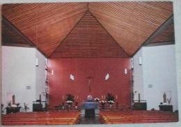 Schmelz St. Stephananus Kirche - Churches & Convents