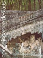 CONNAISSANCE DES ARTS N° 290 SARAH BERNHARDT/LES HITTITES/WARHOL/BUREAUX/S CIENCES ET ISLAM/VAUX/FAIENCE CREIL - Art