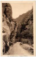 Orpierre, Gorges De Villebois - Autres Communes