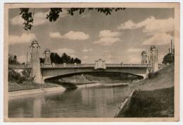 Postcard - Timisoara        (11921) - Romania