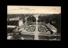 14 - BALLEROY - Château - France