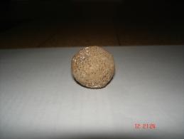 Marcassite - Minerals